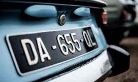 विंटेज नंबर की गाड़ियां रखने वाले हो जाएं सावधान, जारी हुए ये आदेश