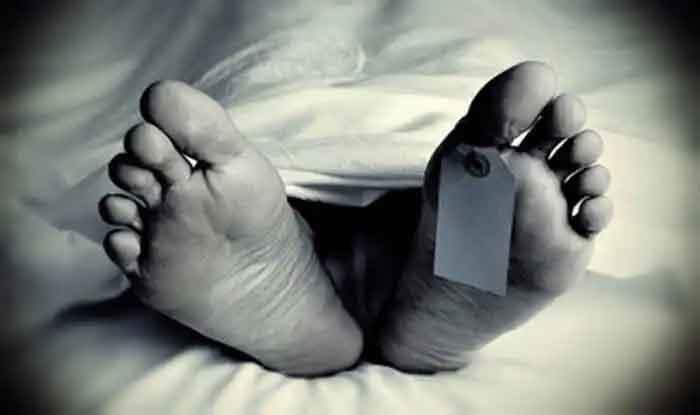 मुंबई में 30 वर्षीय रेप पीड़ित महिला ने इलाज के दौरान तोड़ा दम, 'निर्भया' जैसी हुई थी दरिंदगी