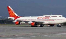 चीटिंयों ने रुकवाई एयर इंडिया की फ्लाईट, दिल्ली से लंदन के लिए विमान ने भरनी थी उड़ान… पढ़ें क्या है मामला