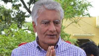 बिग ब्रेकिंगः सुनील जाखड़ बन सकते हैं पंजाब के नये मुख्यमंत्री- सूत्र, विधायकों में बनी सहमित !