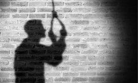 जालंधर में युवक ने फंदा लगा दी जान, टाइल का कारीगर था बिहार का रहने वाला युवक