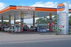 Now petrol pumps will open till 5 pm, decision of petrol pump operators to reduce expenses