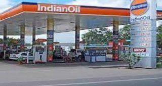 अब शाम 5 बजे तक ही खुलेंगे पेट्रोल पंप, खर्च घटाने के लिए पेट्रोल पंप संचालकों का फैसला