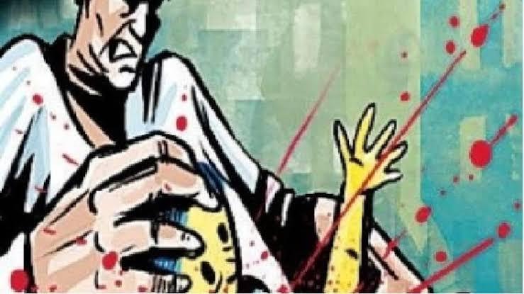 गुरदासपुर में रिश्ते हुए तार-तार, कलयुगी मामा ने 8 वर्षीय भांजे को उतारा मौत के घाट