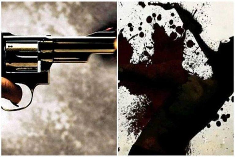 लुधियाना में देर रात शादी समारोह के दौरान चली गोली, एक युवक गंभीर घायल
