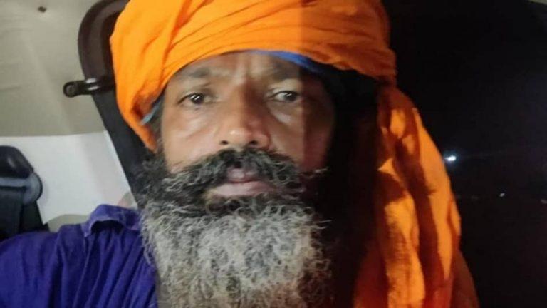 सिंघू बार्डर पर हत्याकांड मामला, कोर्ट में होगी निहंग सरबजीत की पेशी, रिमांड पर ले सकती है पुलिस